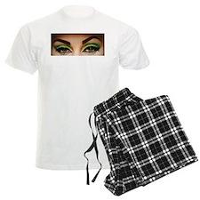SEXY Pajamas47