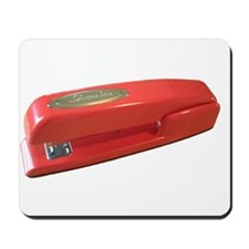 stapler Mousepad