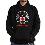 Tiger Blood Winning! Hoodie