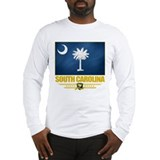 South Carolina Pride Long Sleeve T-Shirt