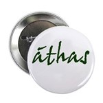 "2.25"" Button (100 pack)"
