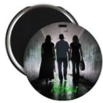 """athas 2.25"""" Magnet (10 pack)"""