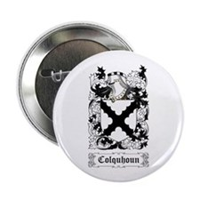 "Colquhoun 2.25"" Button (10 pack)"