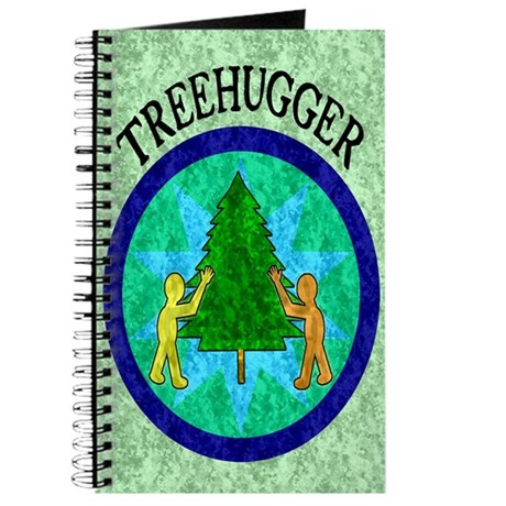 Tree Hugger Journal
