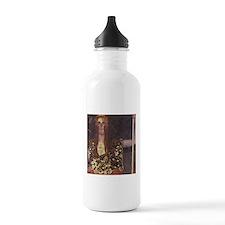 Pallas Athena Water Bottle