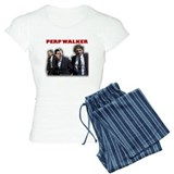 Cute Recall scott walker pajamas