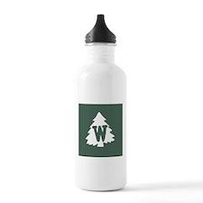 Winnetaska Forever Water Bottle