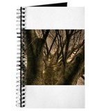 Twilight Tree Journal