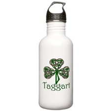 Taggart Shamrock Water Bottle