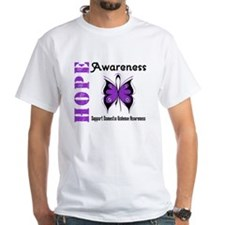 Domestic Violence Hope Shirt