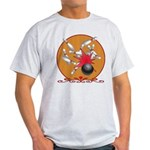 Bowling Light T-Shirt