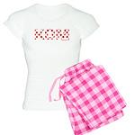 KOM Women's Light Pajamas