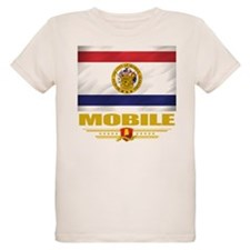 Mobile Pride T-Shirt