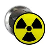 "Radioactive 2.25"" Button (100 pack)"