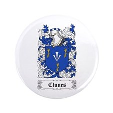 "Clunes 3.5"" Button (100 pack)"
