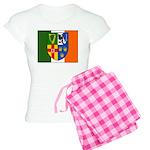 Four Provinces Flag Women's Light Pajamas