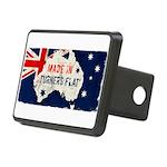 Four Provinces Flag iPhone 4 Slider Case