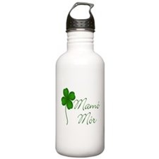 Great-Grandma (Gaelic) Water Bottle