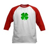 St. Patrick Day/Irish Pride Tee