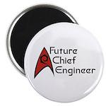 Future Chief Engineer 2.25