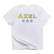 Axel Infant T-Shirt