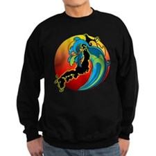JAPANRELIEF2011 Sweatshirt