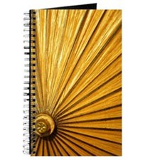 JAPANRELIEF2011 : Gold Parasol Journal