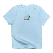 Cute Cuddle bug Infant T-Shirt