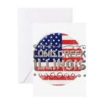 4th Mississippi Infantry Throw Pillow
