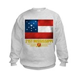 21st Mississippi Infantry Jumpers