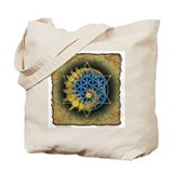 Tote Bag - Divine Awakening