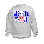 April Fool Kids Sweatshirt