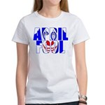 April Fool Women's T-Shirt