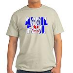 April Fool Light T-Shirt