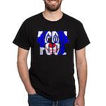 April Fool Dark T-Shirt