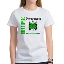 TBI Hope Awareness Tee
