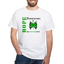 TBI Hope Awareness Shirt