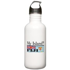 MIF Water Bottle