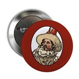 "V for Vendetta 2.25"" Button (10 pack)"