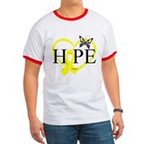 Endometriosis Hope T