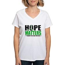 TBI Hope Matters Shirt