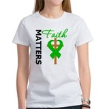 TBI Faith Matters Tee