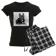 Image 10 Pajamas