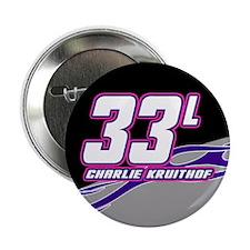 Charlie Kruithof Button