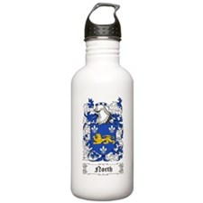 North Water Bottle