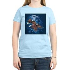Funny Eagle T-Shirt