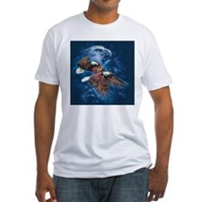 Unique Eagle Shirt