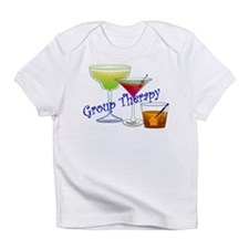 Cute All occasions Infant T-Shirt
