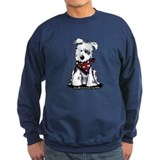 Widget Sweatshirt