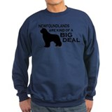 Big Deal Jumper Sweater